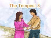 The Tempest③