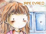 JANE EYRE②
